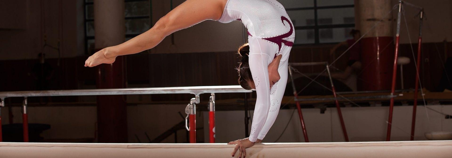 gymnastics e1552495027195