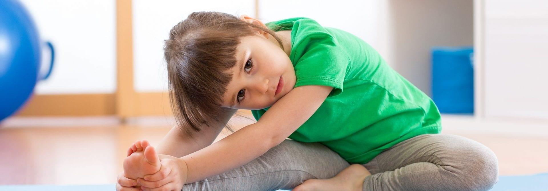 preschool gym e1552494843106