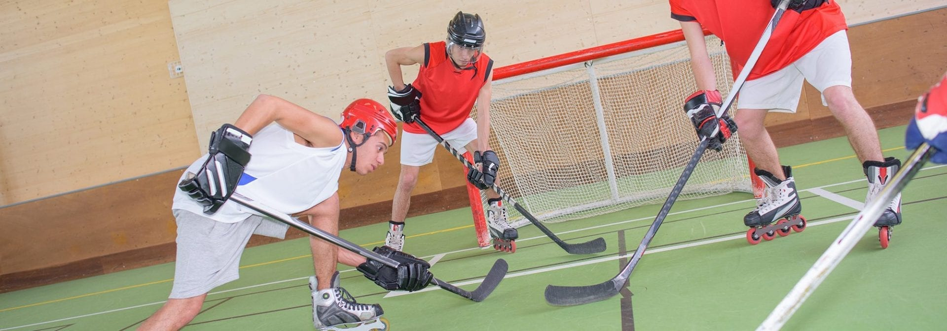 roller hockey e1552494993431
