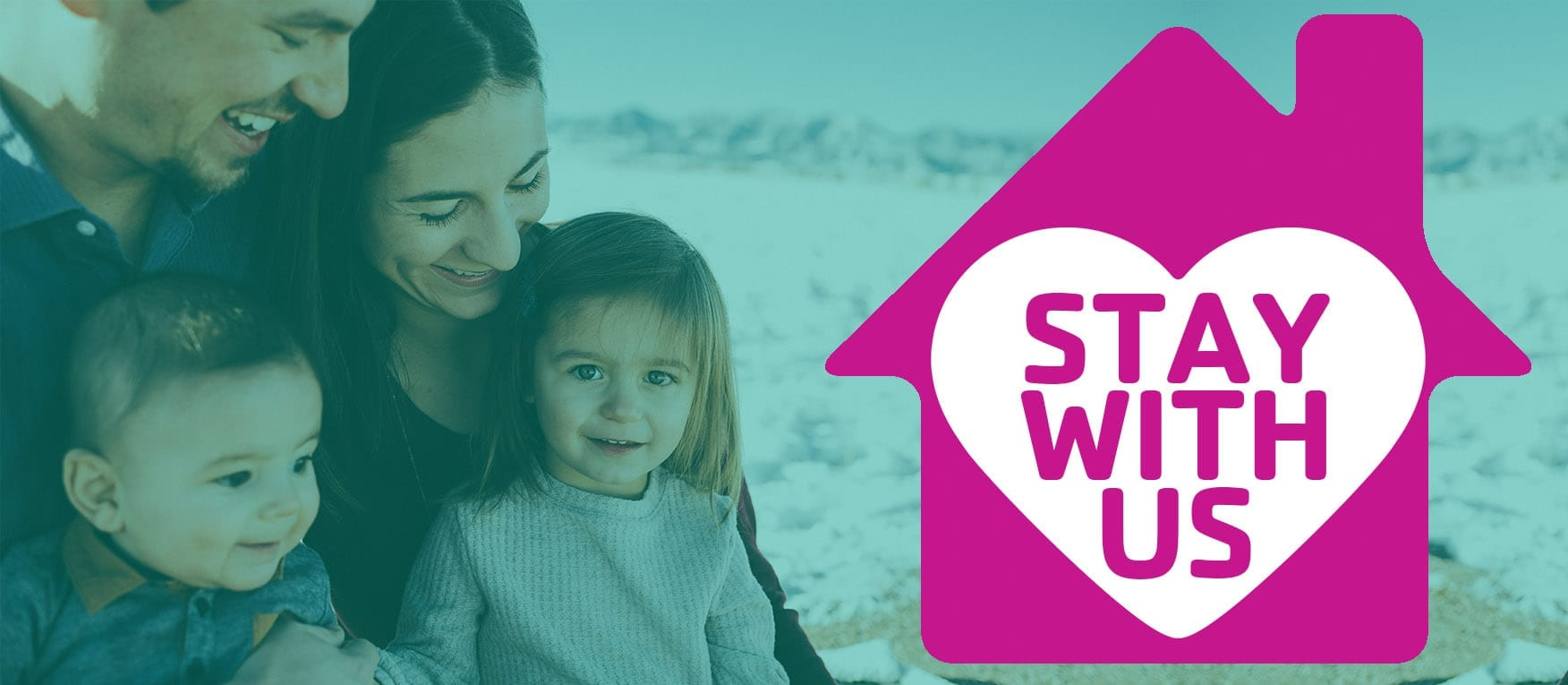 2020 StayWithUs Banner 1